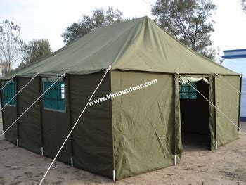 tende militari da co large tent used tents for sale used