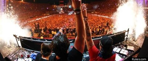 mainstream house music great article on house music finding it s way into the mainstream dj strobe