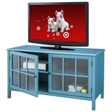Windham Media Cabinet by Media Cabinet Cabinets And Target On