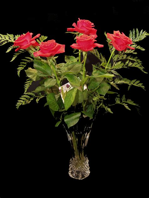 pairing your vase with the right flowers flower pressflower press