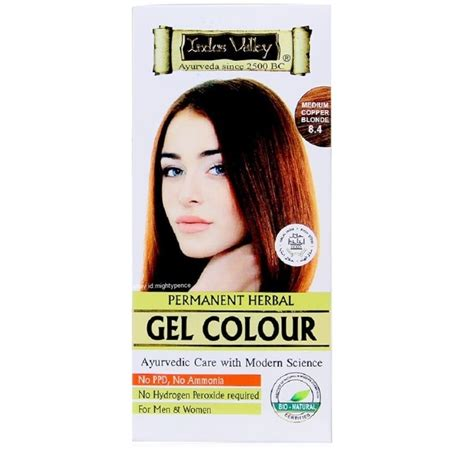 best ammonia free hair color ammonia free color hair ammonia free color hair grey hair