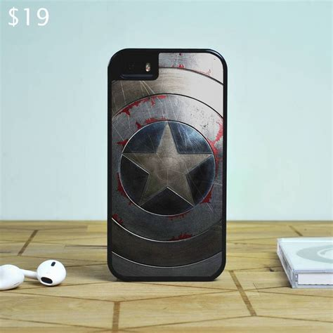 Casing Hp Samsung S6 Edge Plus Captain America Civil War 2 Custom 17 best images about iphone cases on iphone 6 cases winter soldier and