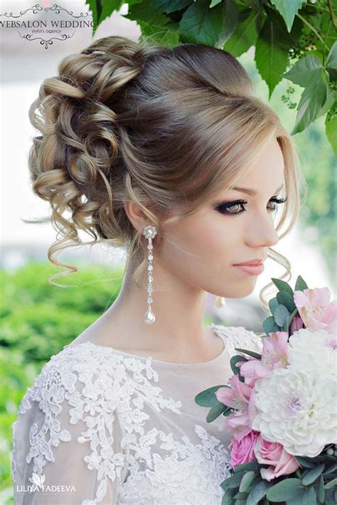 Wedding Hairstyles For Summer by 246 Best Wedding Hair Images On Hairstyle