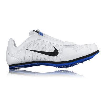 Jemper Nike Flace Nike Zoom Lj4 Jump Spikes Sp16 50