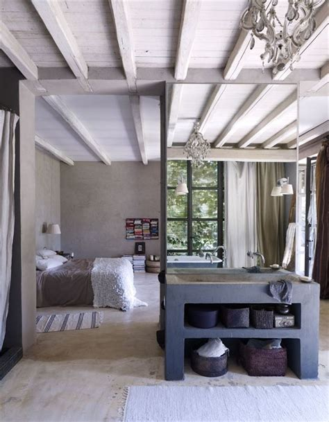 freaky ideas for the bedroom 70 best images about an open concept bathroom freaky or