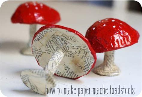 How To Make A Paper Mache Mold - 311 beste afbeeldingen groeps dingen op
