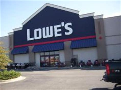 lowe s home improvement in bardstown ky 40004