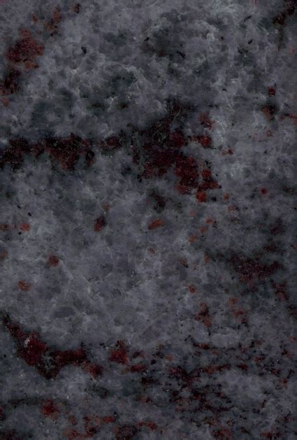 Marble And Granite Muskogee Marble And Granite