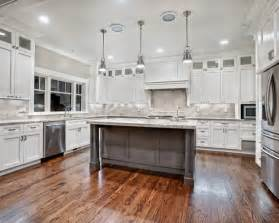 kitchen design ideas 2017 kitchen kitchen design ideas 2017 design ideas for small kitchens kosher kitchen design