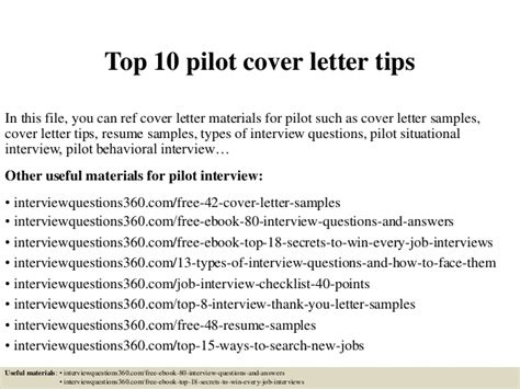 good resume cover letter best natural top 10 letters examples get