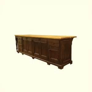 206 lots de cuisine meubles dancause meubles antiques et
