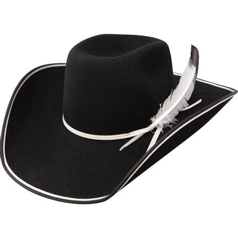 The Best Kitchen Knives In The World resistol 4x tuff hedeman 89 legend b black felt cowboy hat