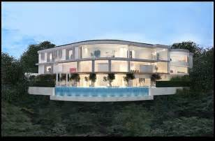 mohamed hadid facing criminal charges for illegal mansion