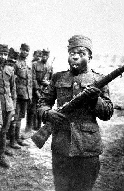 battisti seduto in quel caffè редкие и неопубликованные фотографии первой мировой войны