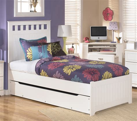 childrens trundle beds nz 100 pine wood single bed frame