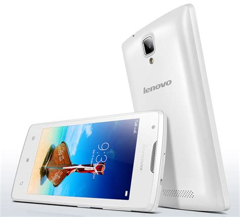 Lenovo A1000 Plus lenovo a1000 a6000 and k3 note launched in