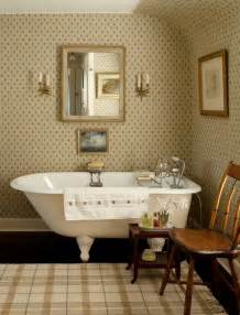 3 ways to design a bath in an early house old house old fashioned bathroom sink home design ideas pictures