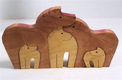 scroll  patterns  puzzle woodworking projects plans
