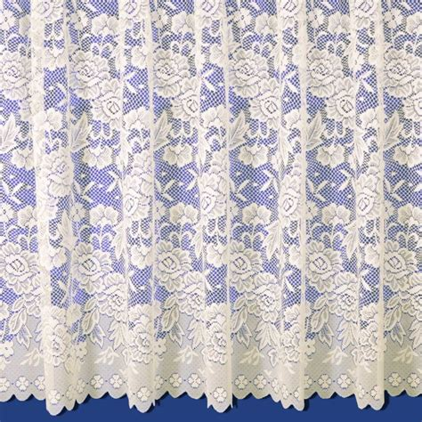 comfort dental springfield ohio cream lace net curtains 28 images rhodes string lace