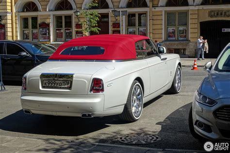 koenigsegg delhi 100 rolls royce white phantom ghost savini wheels