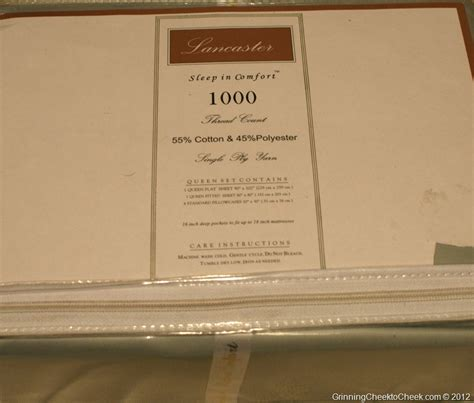 amazing what thread count is best with best sheet material thread highest thread count sheets 100 bed sheets thread count