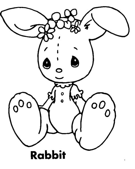 precious moments baby coloring pages coloring home