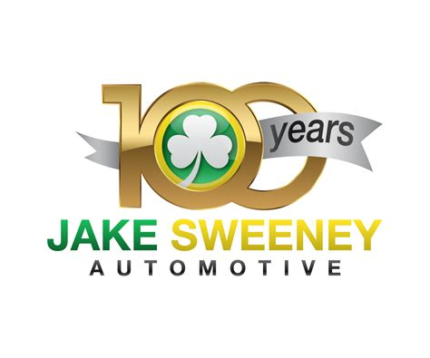 Jake Sweeney Dodge by Jake Sweeney Chrysler Jeep Dodge Cincinnati Chrysler
