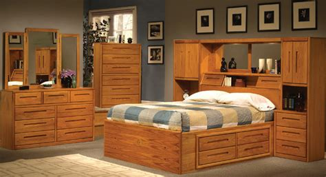 oak contemporary bedroom furniture contemporary oak bedroom furniture home interior design