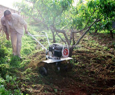 Mesin Zongshen 6 5 hp cina mesin zongshen bensin mangga sayuran pertanian