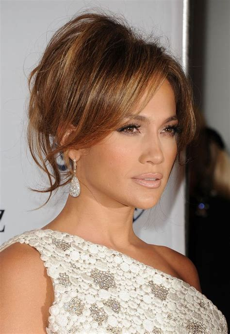 jay lo hairstyles 25 best ideas about j lo hair on pinterest jennifer