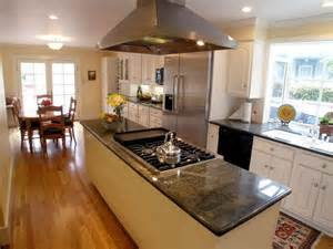 kitchen islands with cooktop 301 moved permanently