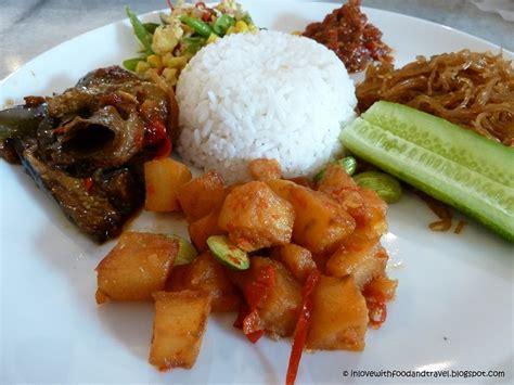 love  food  travel cafe bali