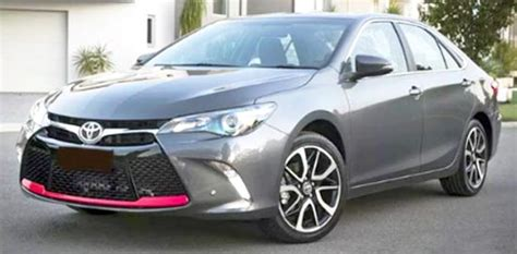 2020 toyota quest 2020 toyota camry atara sx review canada volkswagen