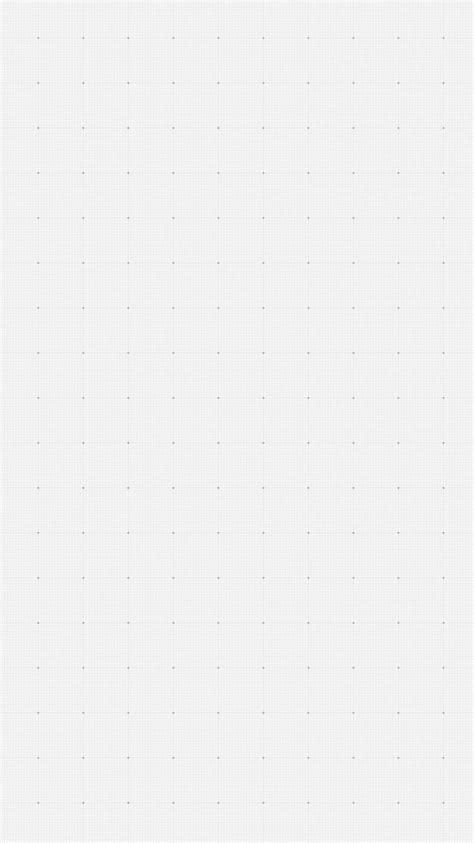 white wallpaper for iphone 6 white plaid iphone 6 wallpaper hd iphone 6 wallpaper