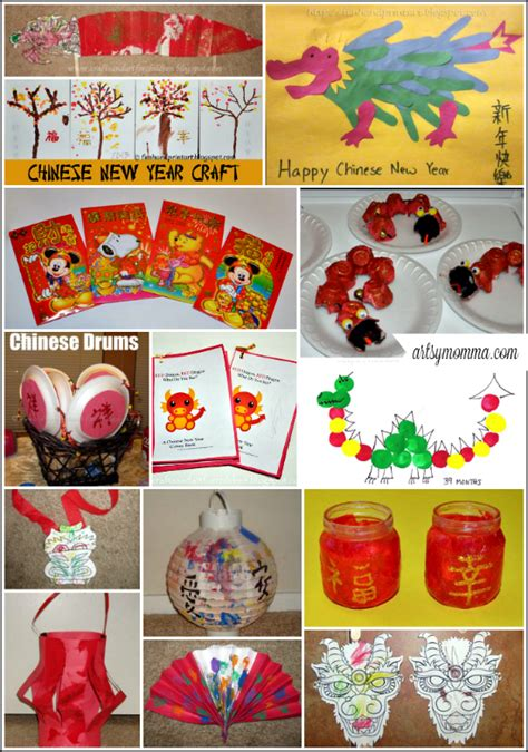 new year crafts for preschoolers 2015 new year 2015 sheep crafts ideas for preschool
