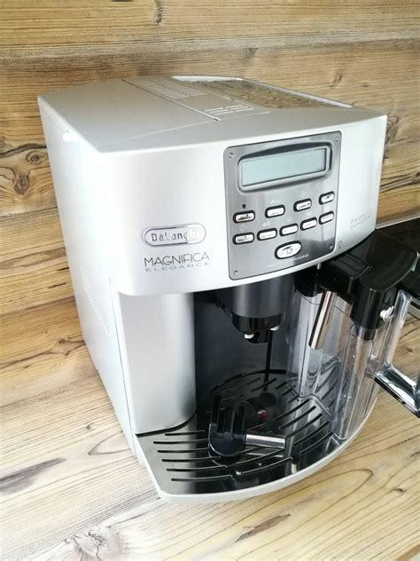 Delonghi Esam 3600 delonghi esam 3600 pronto cappuccino