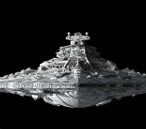 Home Design Tv Shows 2015 Galaxy S6 Sci Fi Star Wars Wallpaper Id 554469