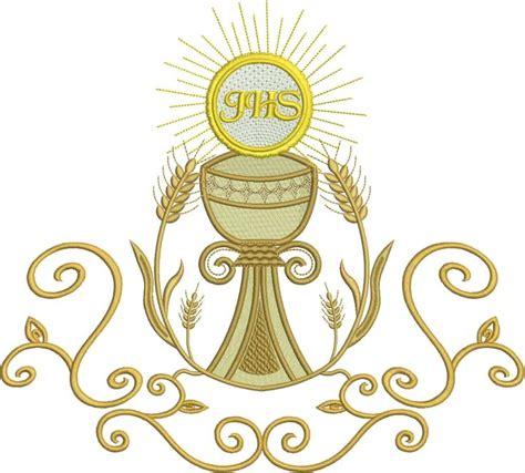 bordados eclesisticos pin de jecolon123 en bordados pinterest religiosas