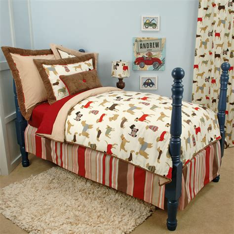 Kid Bedspreads And Comforters by Best Friend Boys Room Eclectic Bedding Atlanta