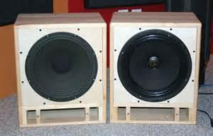 Speaker Cabinet Design Pdf Diy Speaker Cabinet Plans Guitar Sitting