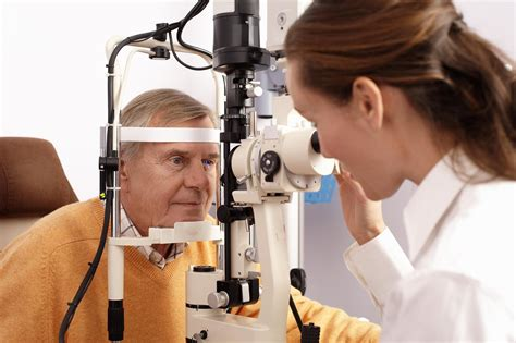do you your vision benefits are medicare