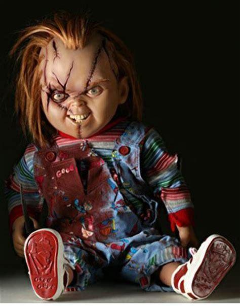 fotos d choki quem tem medo do chucky 171 blog de brinquedo
