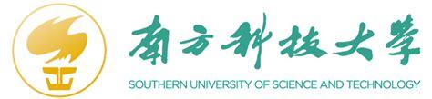 Team:SUSTech Shenzhen/Software - 2016.igem.org