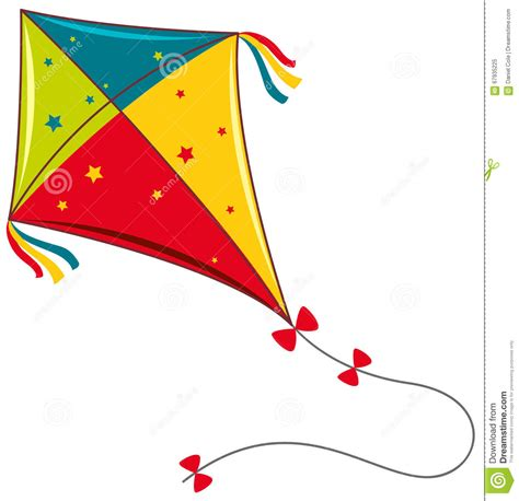 colorful kites wallpaper kite clipart no background clipground