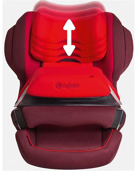 Auto Kindersitz Juno Fix by Auto Kindersitz Juno 2 Fix Silver Line Purple
