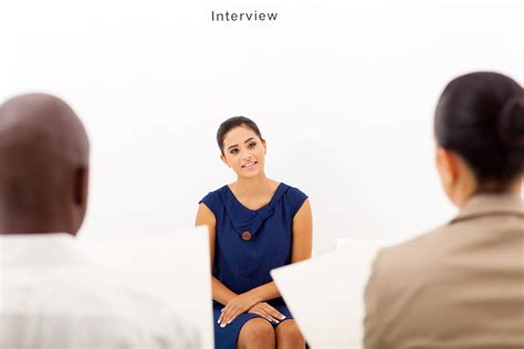 19 behavioural interview questions and how to answer them bookboon