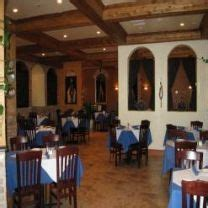 Opentable Palm Gardens by Olympia Cafe Restaurant Palm Gardens Fl Opentable