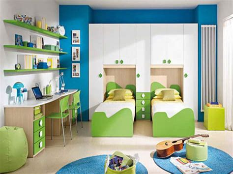 bedroom the best color ideas for boys bedrooms with