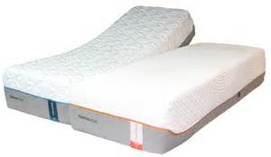 bed mattress custom home mattress artisans custom mattress