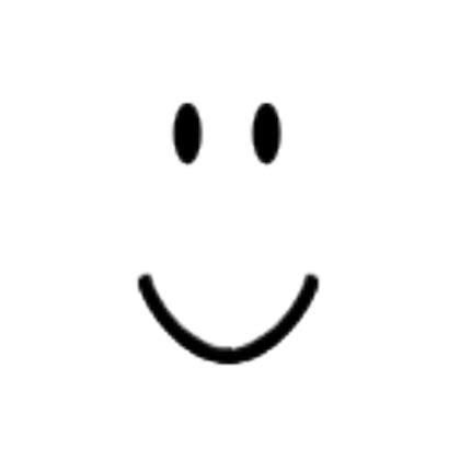 image anime surprise png roblox wikia fandom powered image roblox face png undertale au fanon wiki fandom
